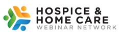 Hospice & Home Care Webinar Network
